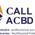 logo-call-abcd-400x166