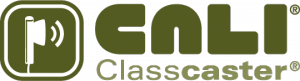 Classcaster_Logo_Color