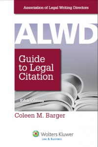ALWD-citation-guide-front-cover-copy