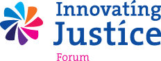 logo_innovatingjustice