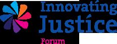 logo_innovatingjustice