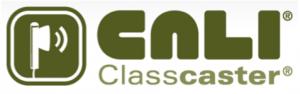 Classcaster