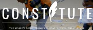 constitute.org