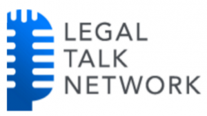 Legal Talk Network