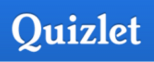 quizzlet