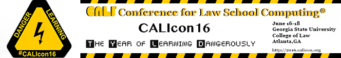 CALIcon16 Website Banner (Hazard)FinalHires5