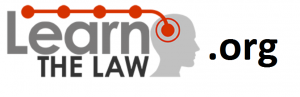 learnthelaw.org