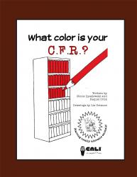 WhatColorCFRcover