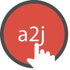 a2j author logo